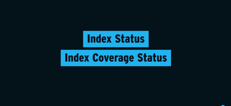 Index Status Title Image