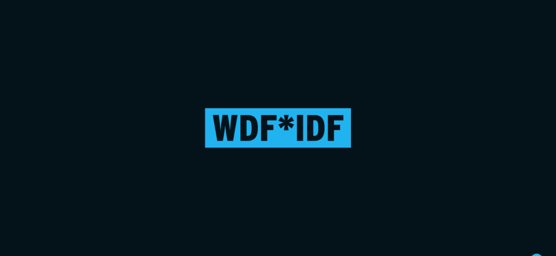 WDF*IDF SEO Knowledge Base